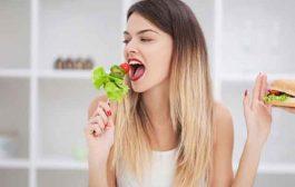 هل تخطي وجبة العشاء اثناء الرجيم يؤخّر خسارة الوزن؟