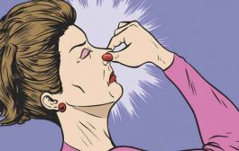 أسباب شائعة لرائحة المهبل الكريهة...ما هي؟