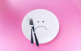 4 عادات خاطئة تعرقل خسارة الوزن خلال الدايت!