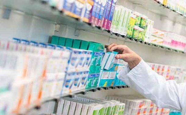 وزارة الصناعة الصيدلانية تلزم بتصريح أسبوعي بمخزونات المواد الصيدلانية