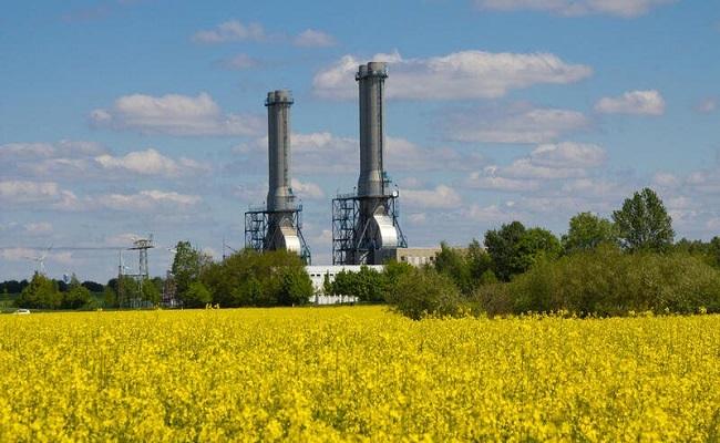 بورش الألمانية ستبني مصنع مخصص لإنتاج وقود صديق للبيئة...
