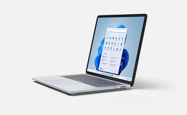 حواسب Surface الجديدة من مايكروسوفت...