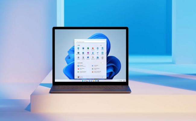 نظام التشغيل الأحدث من مايكروسوفت ''Windows 11''...