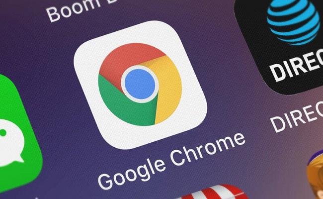 جوجل تفرض على العاملين في مكاتبها تلقي لقاح ضد كورونا...