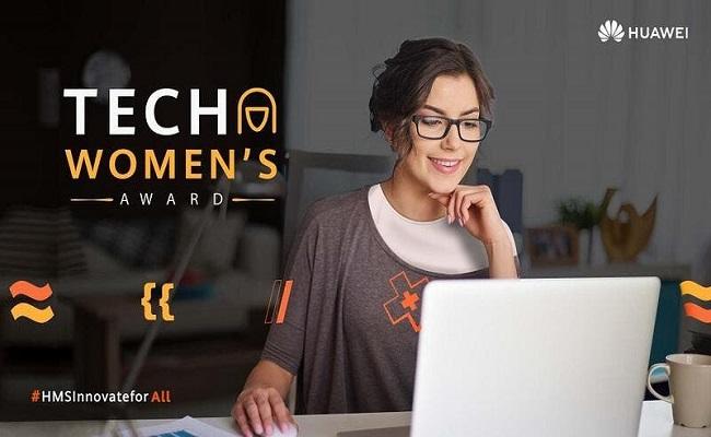 ثلاث نساء يتصدرن قائمة مطورات التطبيقات...