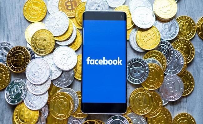 فيسبوك ستطلق محفظة عملات رقمية...