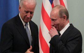 روسيا قادرة على قصف أميركا من الفضاء