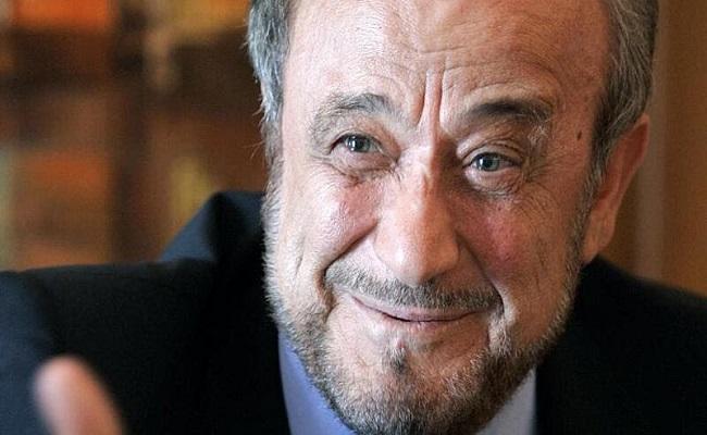 القضاء الفرنسي يؤيد حكما بسجن رفعت الأسد
