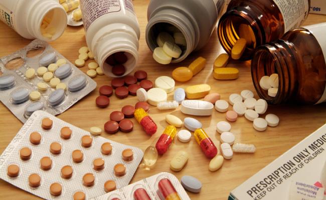 أمريكا تحذر من أدوية قاتلة تباع أونلاين