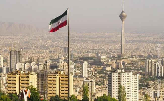 الملف النووي لقاءات إيرانية أوربية وأميركية