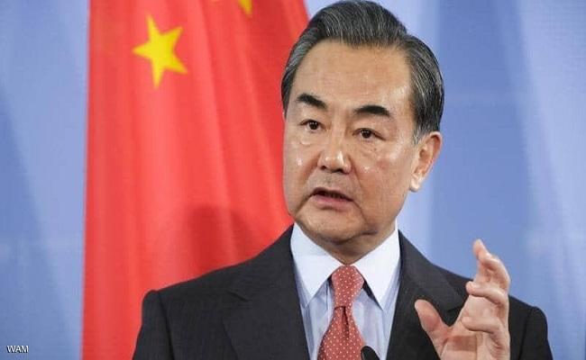 يجب رفع العقوبات الإقتصادية عن أفغانستان