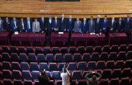 حكومة ميقاتي تنال ثقة البرلمان