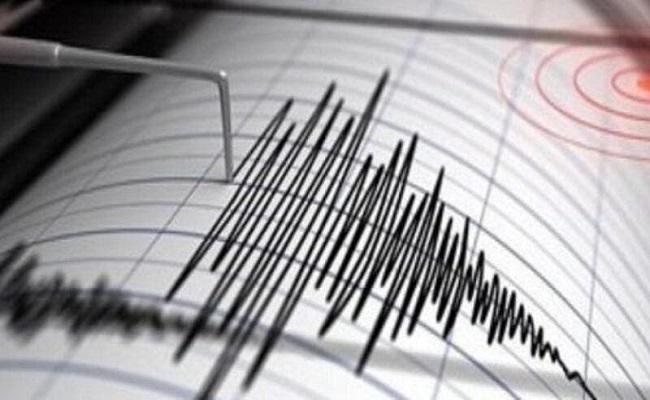 صدى زلزال في اليونان يصل لدول عربية