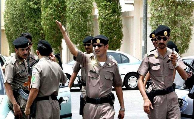 التحقيق مع جنرالات في السعودية بتهمة الرشوة