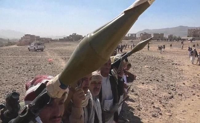 السعودية تشكو الحوثيين لمجلس الأمن