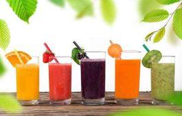 4 مشروبات عشبية شائعة...اليكم اهم فوائدها!