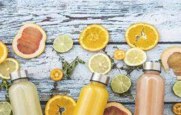 6 أعشاب تساعدكِ على تقوية جهازك المناعي...