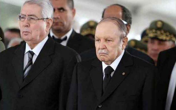 حق الجار على الجار بنسخته الجزائرية