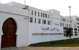 إدانة جزائرية لمحاولة الانقلاب الفاشلة في السودان