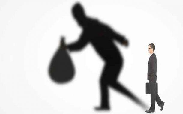 استيلاء تاجر فواكه على ما يقارب 10 ملايير سنتيم في مشروع وهمي بالعاصمة