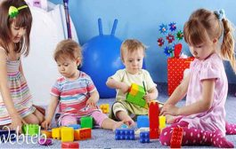 كيف تعرفين أن طفلك الرضيع مصاب باضطراب فرط الحركة؟