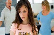 ما هي المشاكل النفسية الاكثر شيوعاً بين المراهقين؟