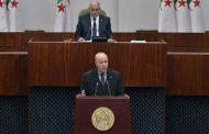 بن عبد الرحمن : مخطط عمل الحكومة ليس