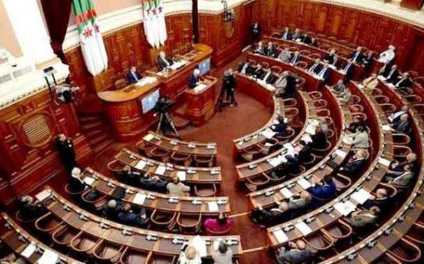 القضاء و الصحة أهم محاور تدخلات أعضاء مجلس الامة في مناقشة مخطط عمل الحكومة