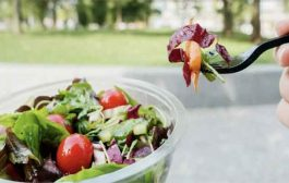 كيف تعتمدون حمية الطعام النيء لخسارة الوزن؟