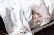 سقوط مميت لطفل من الطابق الخامس لعمارة في تيارت