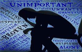 هل يعتبر الإكتئاب نوعاً من الإضطرابات النفسية؟