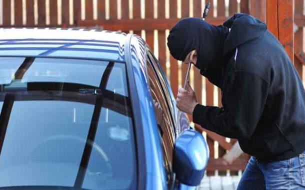 تفكيك شبكة إجرامية تحترف سرقة السيارات الفاخرة من الخارج بقالمة