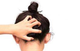 ماسكات طبيعية تساعد على ترطيب الشعر والتخلص من الجفاف!