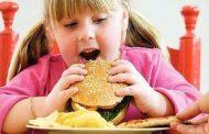 ما هي أفضل العلاجات السلوكية للسمنة عند الأطفال؟
