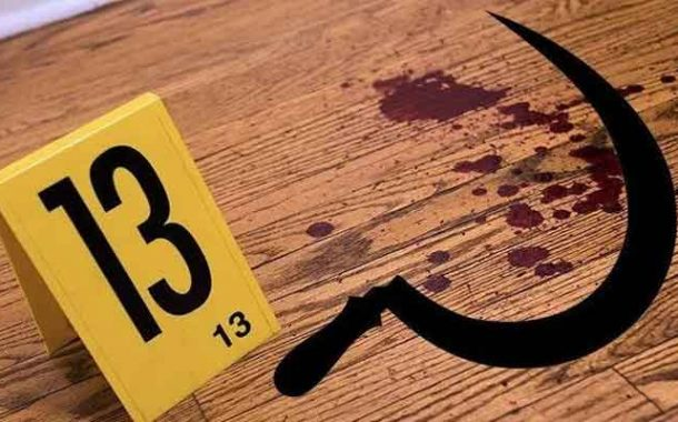 توقيف ستيني قتل كهلا بمنجل داخل مزرعة يشتغل بها في بسكرة