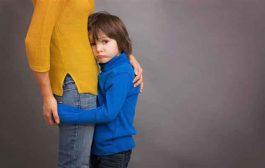 للتعبير عن حبّكِ لطفلكِ...5 طرق مفيدة!