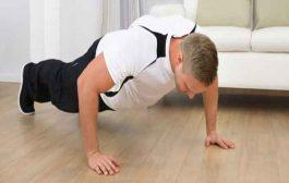 ما هي الطرق التي تُساعد على زيادة معدل حرق الدهون في الجسم؟