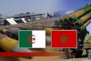 الجنرالات دائما يستعملون المغرب في سياسة الهروب إلى الأمام