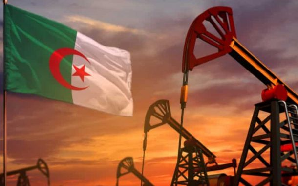 2030 سنة نضوب الغاز والبترول في الجزائر