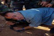 لماذا الشعب الجزائري متمسك بوضع حذاء الجنرالات فوق وجهه