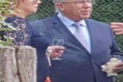 وزير الخارجية رمطان لعمامرة يمارس القوادة ويبذر أموال الشعب على قضايا لا تهمنا