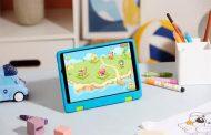 جهاز HUAWEI MatePad T Kids يصل إلى السعودية...