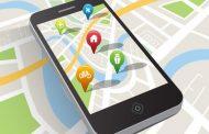 أفضل تطبيق خرائط GPS بدون اتصال بالإنترنت...