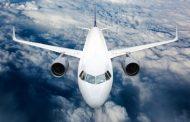 شركات الطيران تتكبّد خسائر بأكثر من 200 مليار...