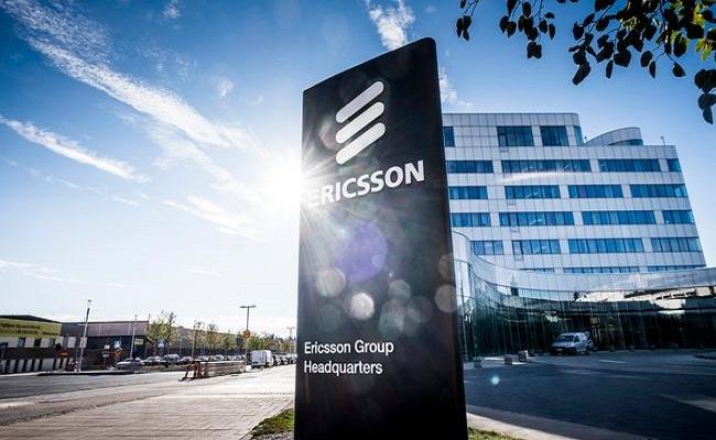 stc وإريكسون توقعان اتفاقية لاستخدام الطاقة المتجددة...