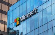 مايكروسوفت تستعرض ابتكارات الاستدامة وتقنيات بيئة العمل الهجينة...
