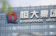 مجموعة Evergrande الصينية تعود للعمل...