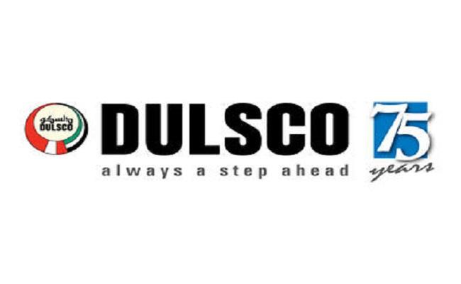 دلسكو تنهي استعدادتها للمشاركة في إكسبو 2020...
