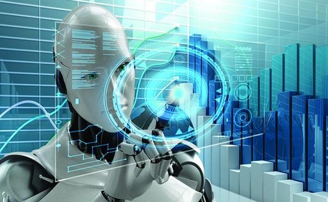 جارتنر ستستثمر في تقنيات الذكاء الاصطناعي...