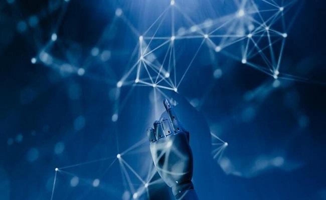 المؤسسات الحكومية ستعزز استثمارها في الذكاء الاصطناعي...